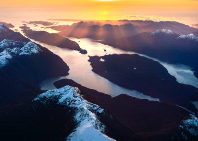 Dusky-Sound-Fiordland