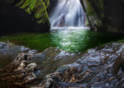 Haast-Waterfall-WilliamPatino