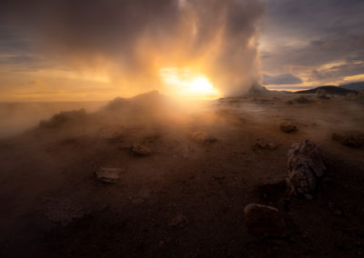 Hverir-Iceland-WillPatino