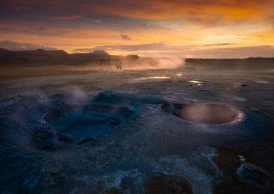 Hverir-WilliamPatino-Iceland