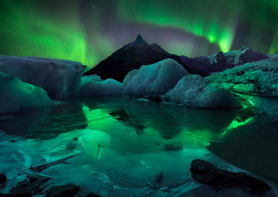 NothernLights-WilliamPatino-Iceland