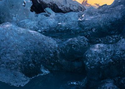 Tasman-Lake-Ice-MtCook
