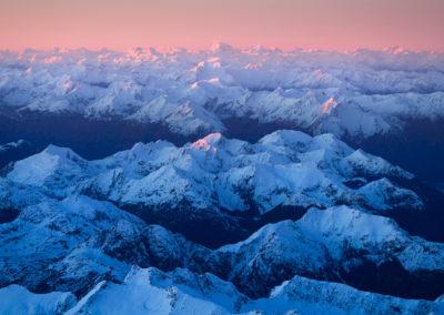Winter-Fiordland-WilliamPatino
