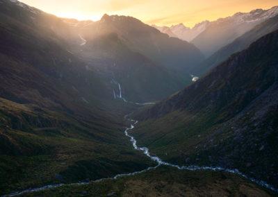 Arawhata-River-NewZealand