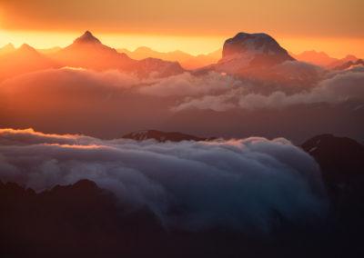 Fiordland-Coronation-Irene-Willpatino