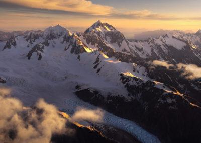 Fox-Glacier-NewZealand-WillPatino