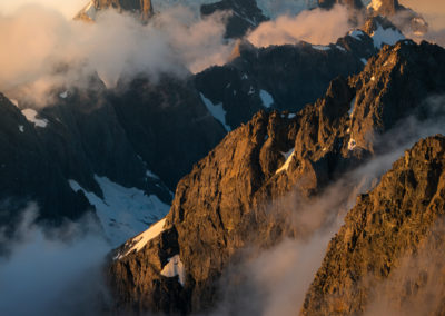 Mount-Tutoko-WillPatino-NZ