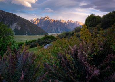 MountBlackburn-NewZealand