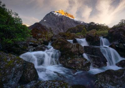 MountTalbot-WillPatino-Fiordland