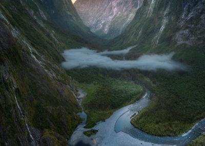 Mt-Danger-Fiordland-WilliamPatinopsd