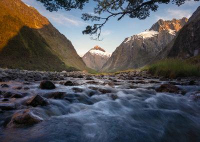 MtTalbot-WillPatino-Fiordland