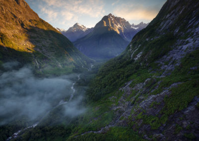 Cleddau-Valley-Fiordland-Patino