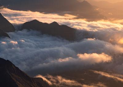 Fiordland-Mountains-Coastal