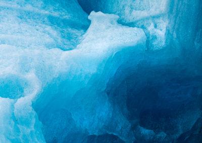 Iceland-Ice-Textures