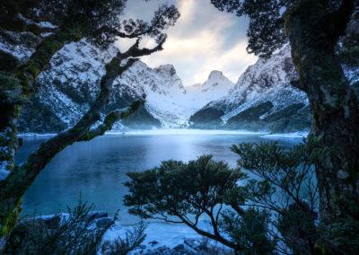 Lakemackenzie-Ice-Winter