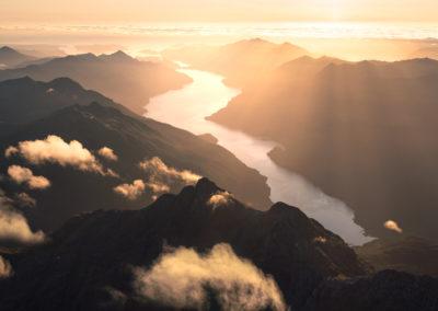 LongSound-Fiordland-WilliamPatino