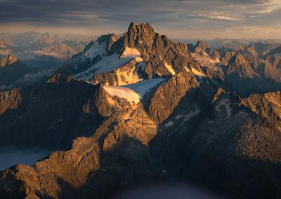 MountTutoko-Fiordland-WilliamPatino