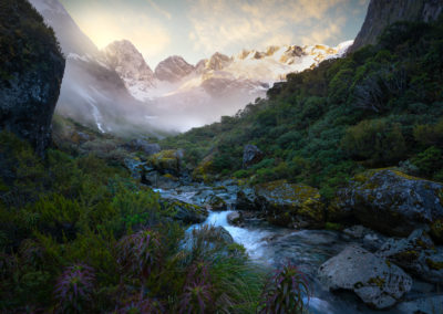 SabrePeak-Fiordland-WillPatino