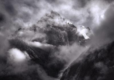 Tutoko-Fiordland-MountainNZ