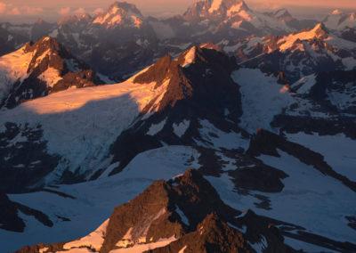 Tutoko-Madeleine-Fiordland-Williampatino