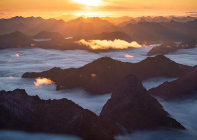 fiordland-inversion-patino