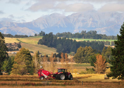 TeAnau-Photography-Competition_19
