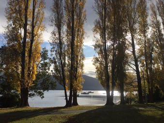 TeAnau-Photography-Competition_2