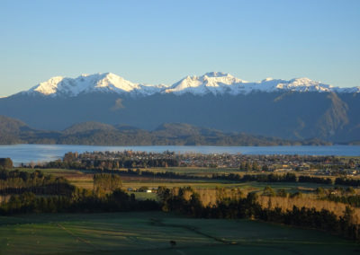 TeAnau-Photography-Competition_21