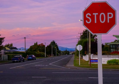 TeAnau-Photography-Competition_38
